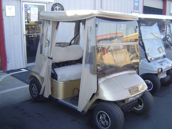 Catalog Heated Electric Golf Carts on heated golf mittens, heated golf seat, heated driving range, heated golf range, heated garage,